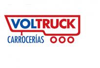 Voltruck