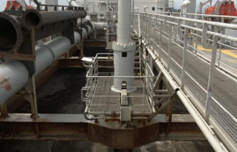 Puerto de Barranquilla: ¿continuará o será suspendido el dragado?